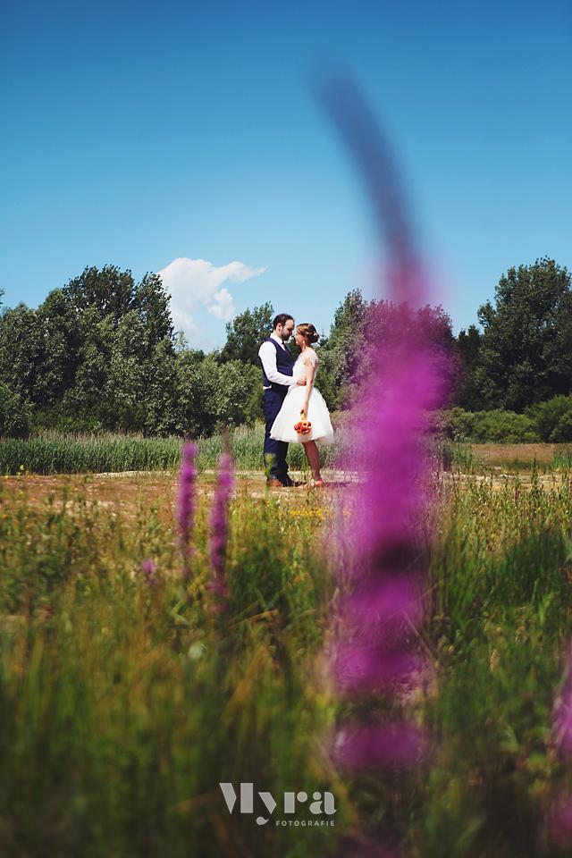 Inge&Jan-Andries466.jpg