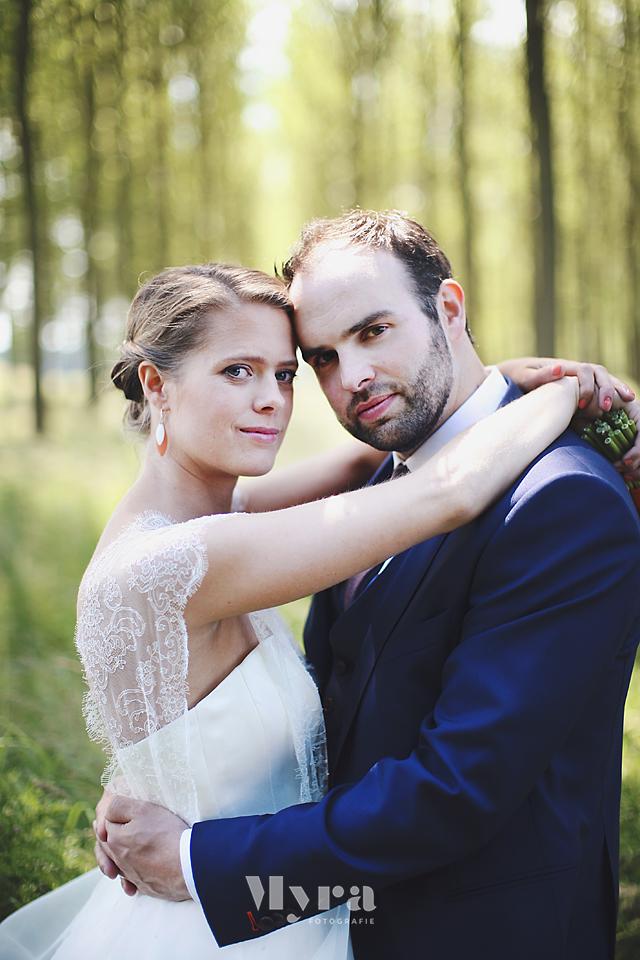 Inge&Jan-Andries524.jpg