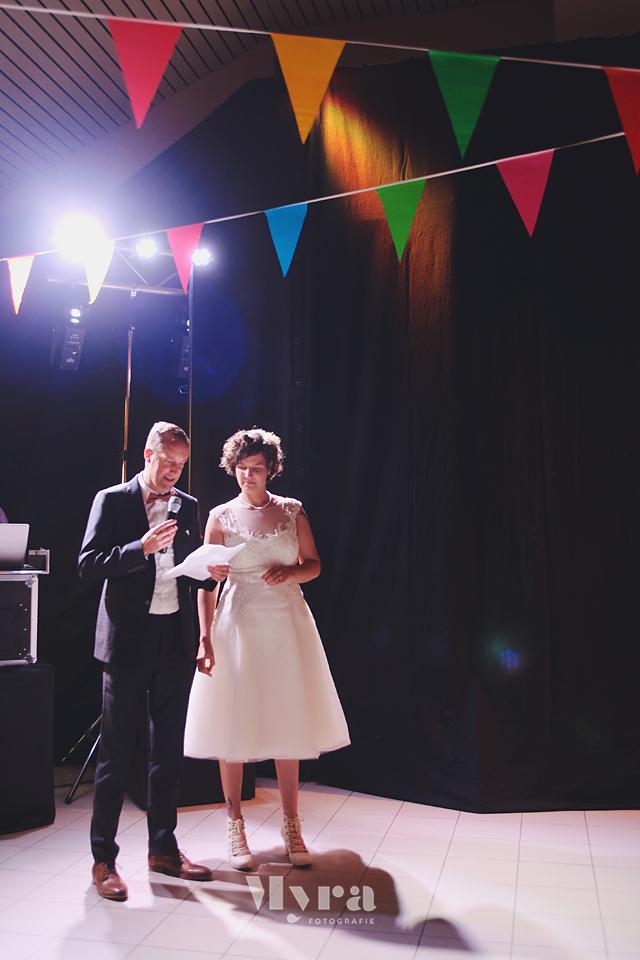 Tim&Ilse608.JPG