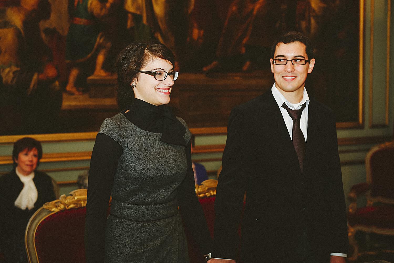 Shari&Frederik003.jpg