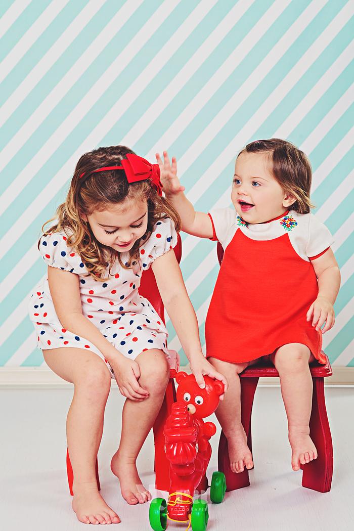 Lily&Kaat076.jpg