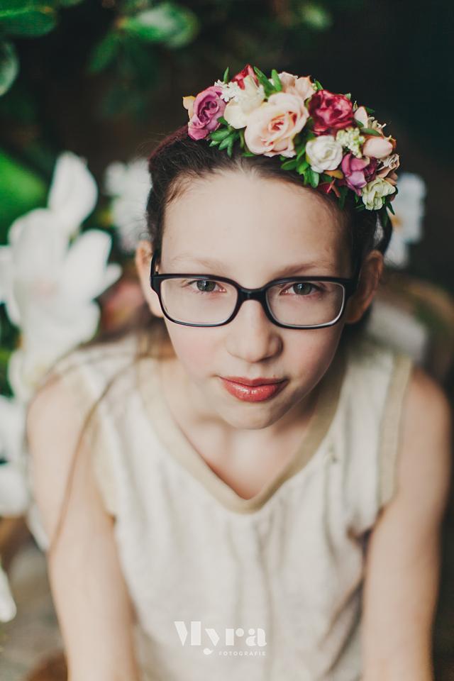 alyssiaflowers&fables007.jpg