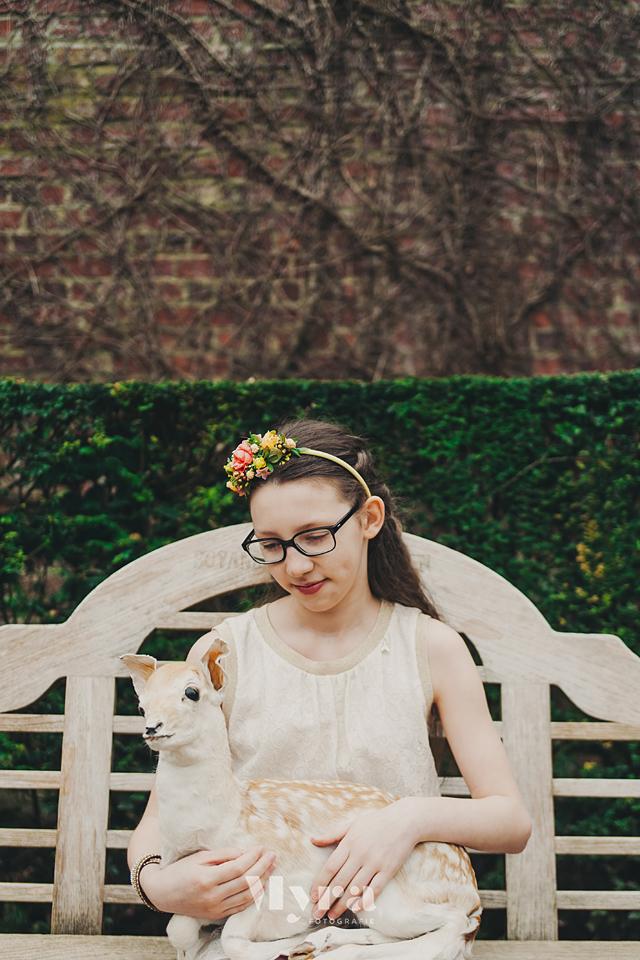 alyssiaflowers&fables038.jpg