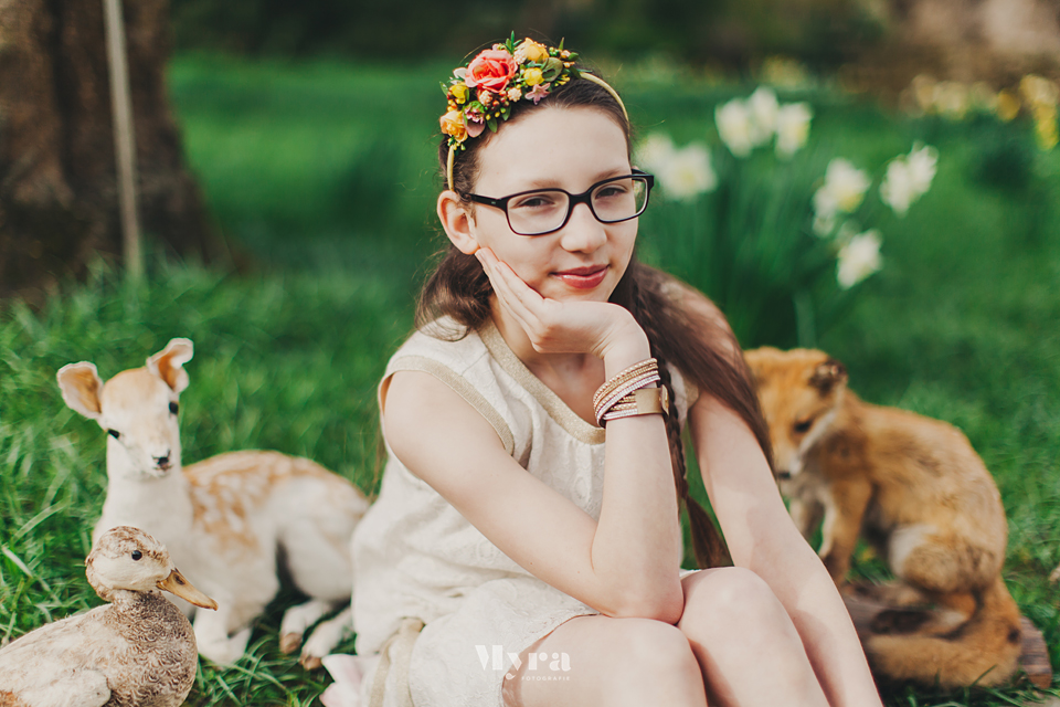 alyssiaflowers&fables051.jpg