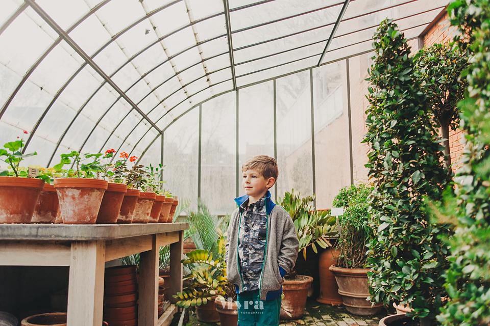 gijsflowers&fables006.jpg