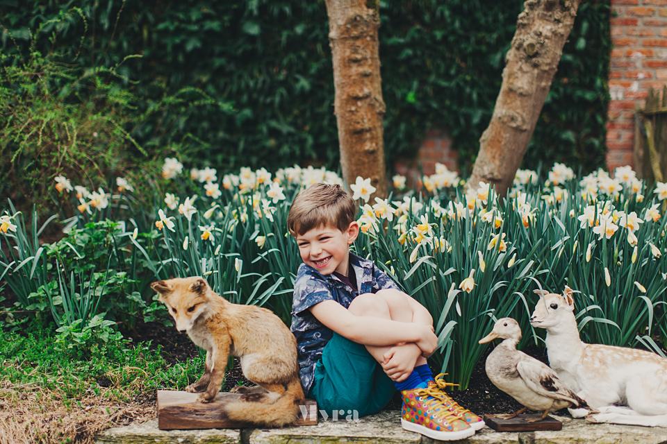 gijsflowers&fables023.jpg