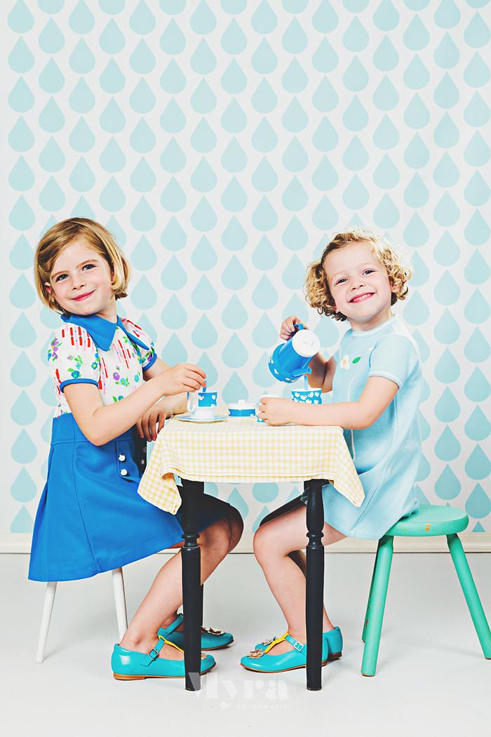 Martha&Rosalie076.jpg