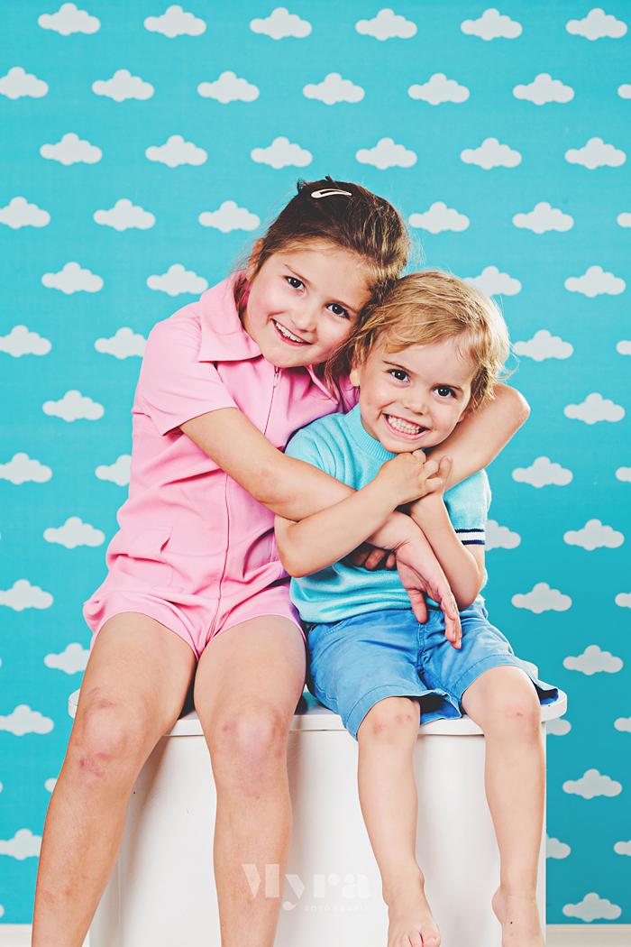 Eloïse&Cyriel006.jpg