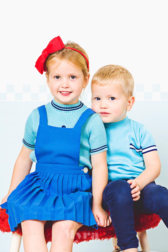 Noor&Jules016.jpg
