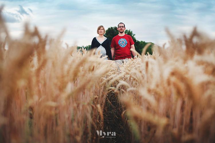 Bettina&Sven049.JPG