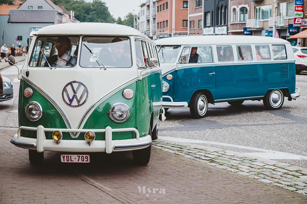 Jes&Stijn130.jpg