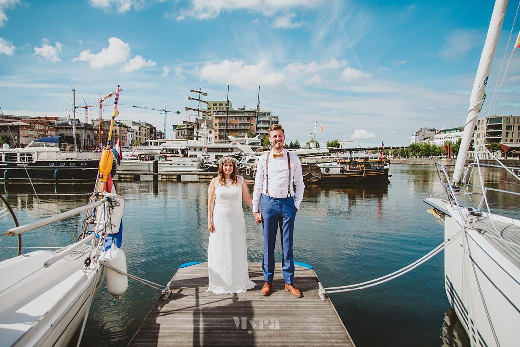 Jes&Stijn647.jpg