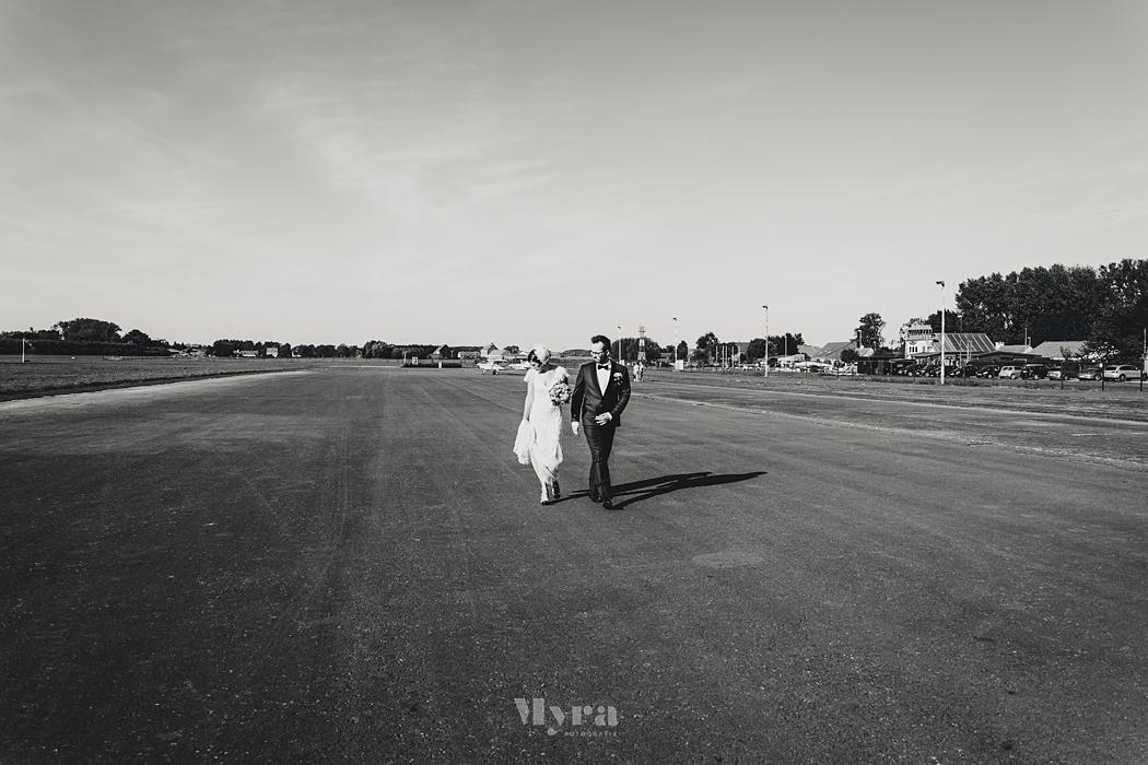 Nikka&Michiel396.jpg
