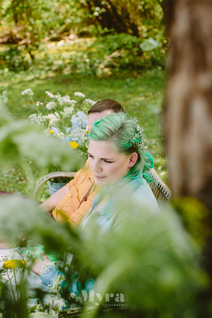 Katinka & Andy213.jpg