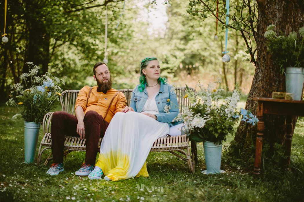 Katinka & Andy269.jpg