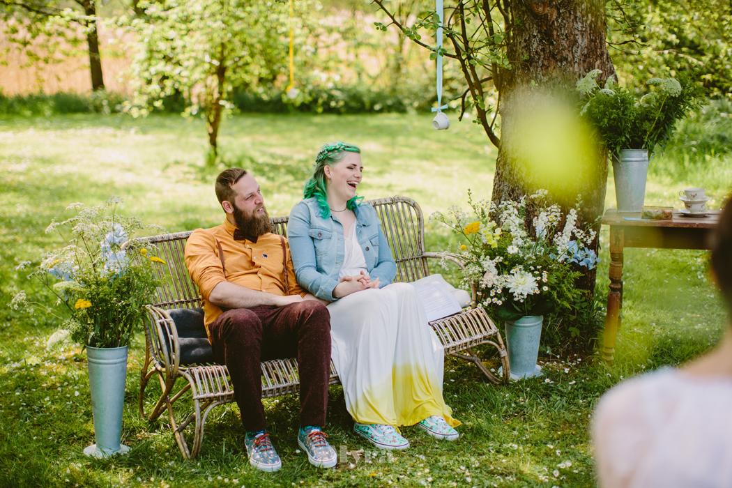 Katinka & Andy288.jpg