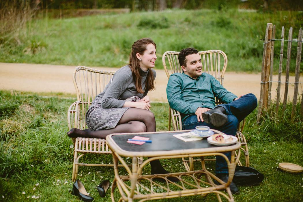 Katinka & Andy513.jpg