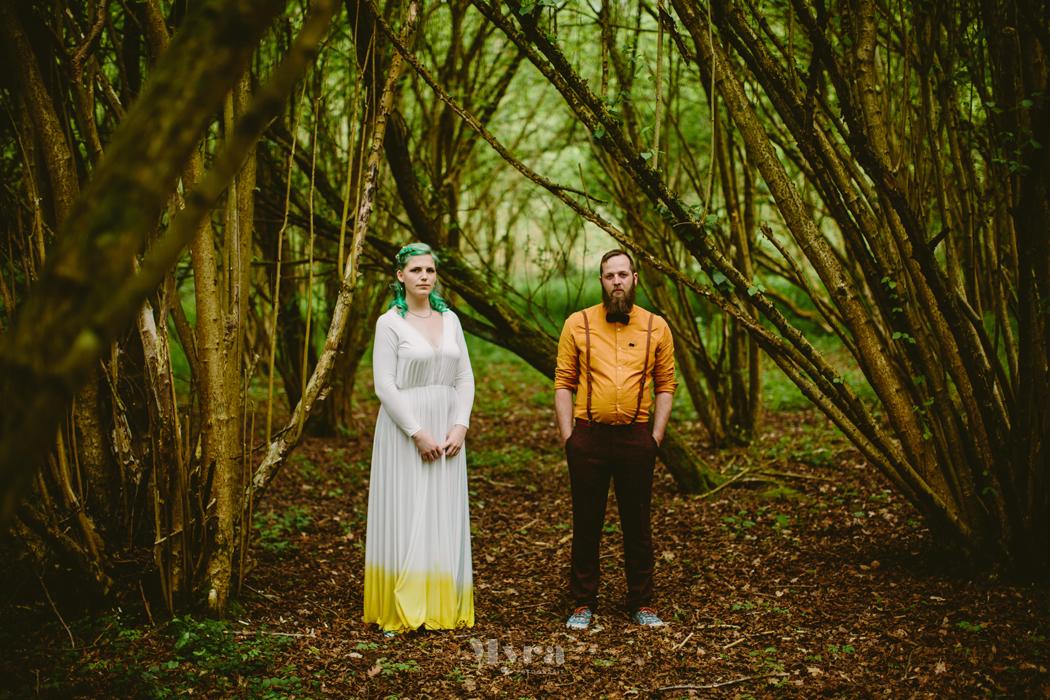 Katinka & Andy536.jpg