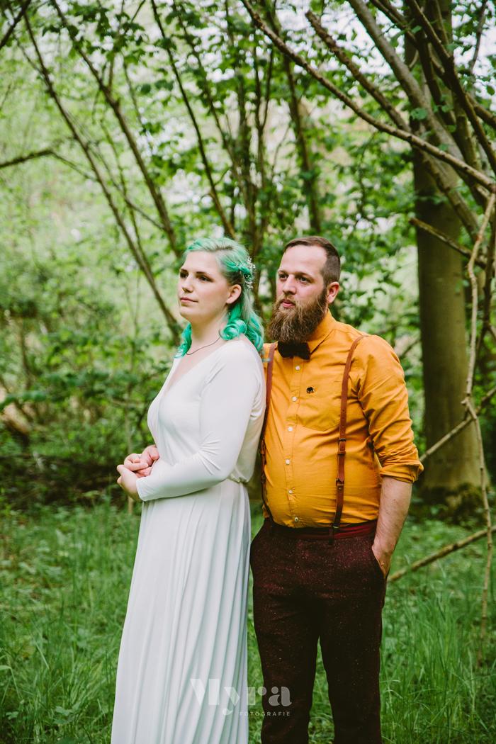 Katinka & Andy576.jpg