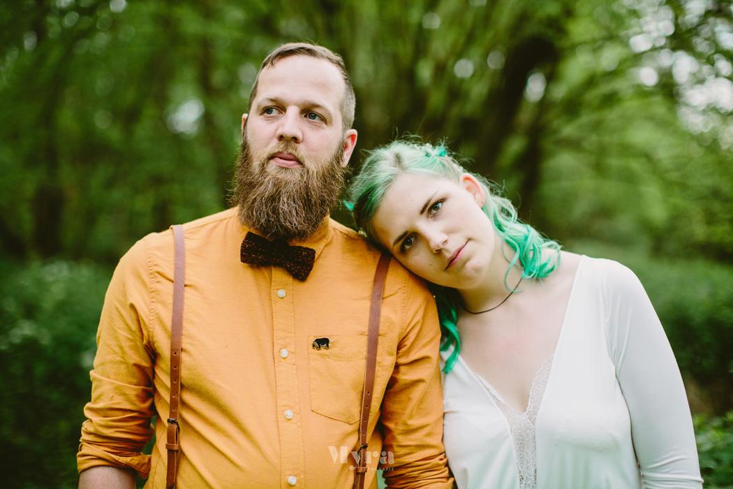 Katinka & Andy604.jpg