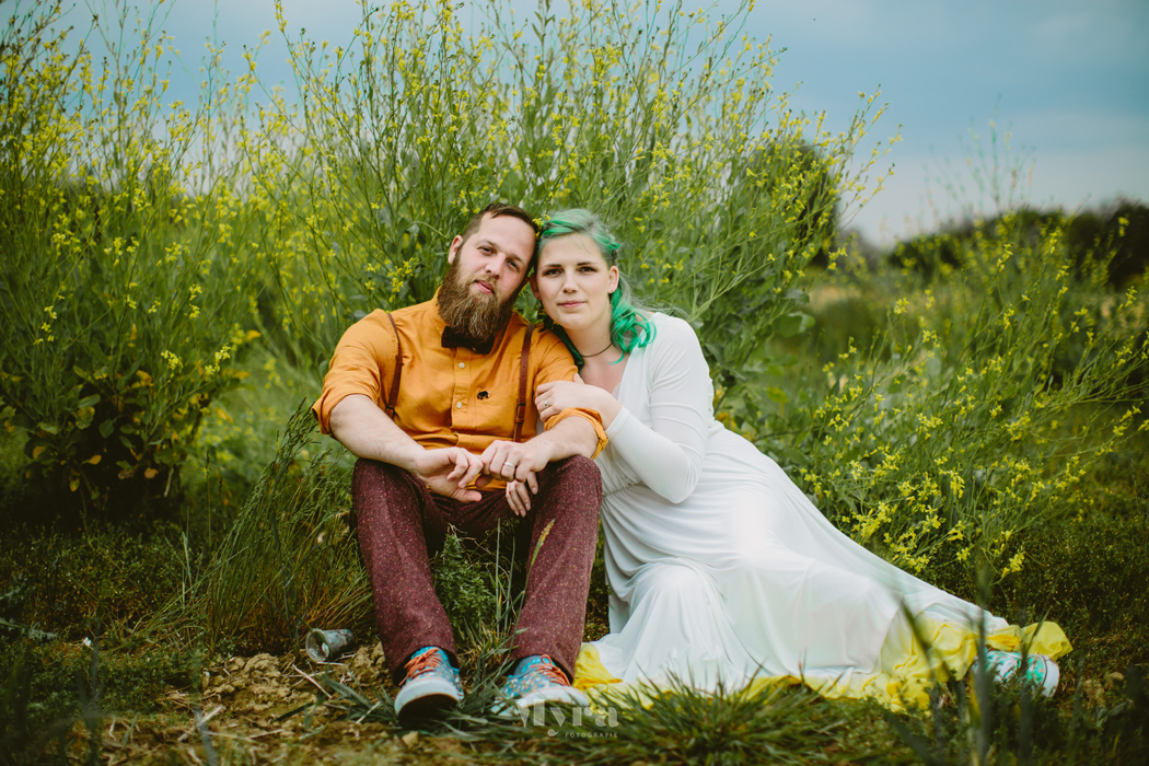 Katinka & Andy688.jpg