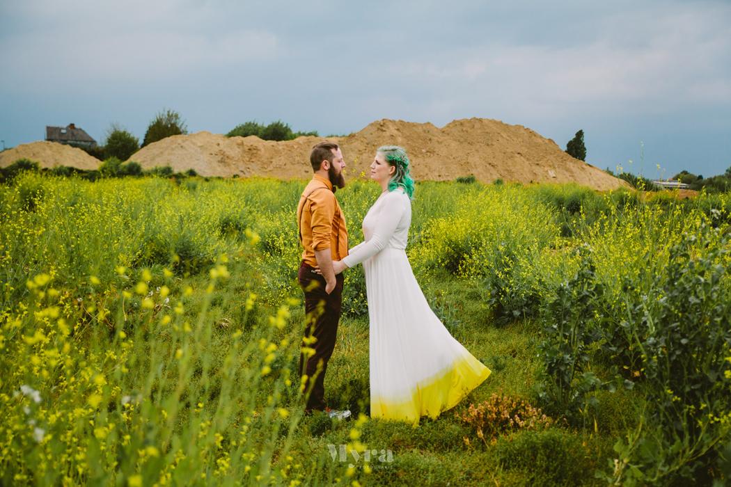 Katinka & Andy699.jpg