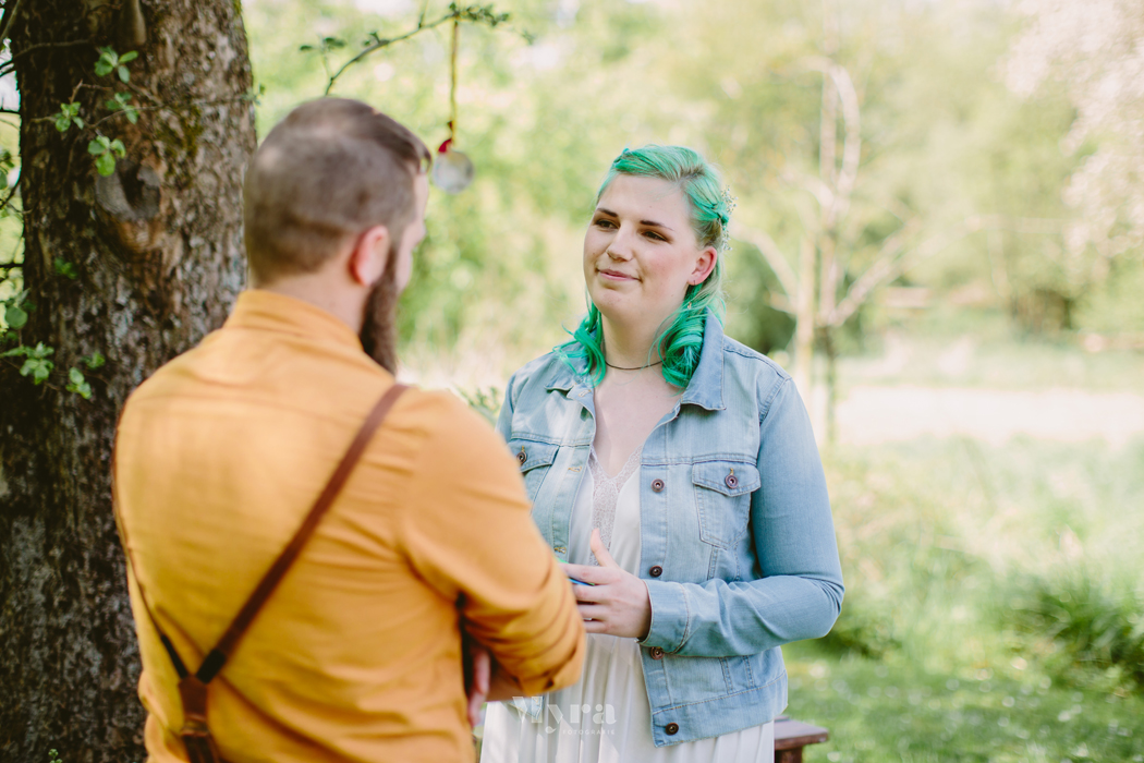 Katinka & Andy223.jpg
