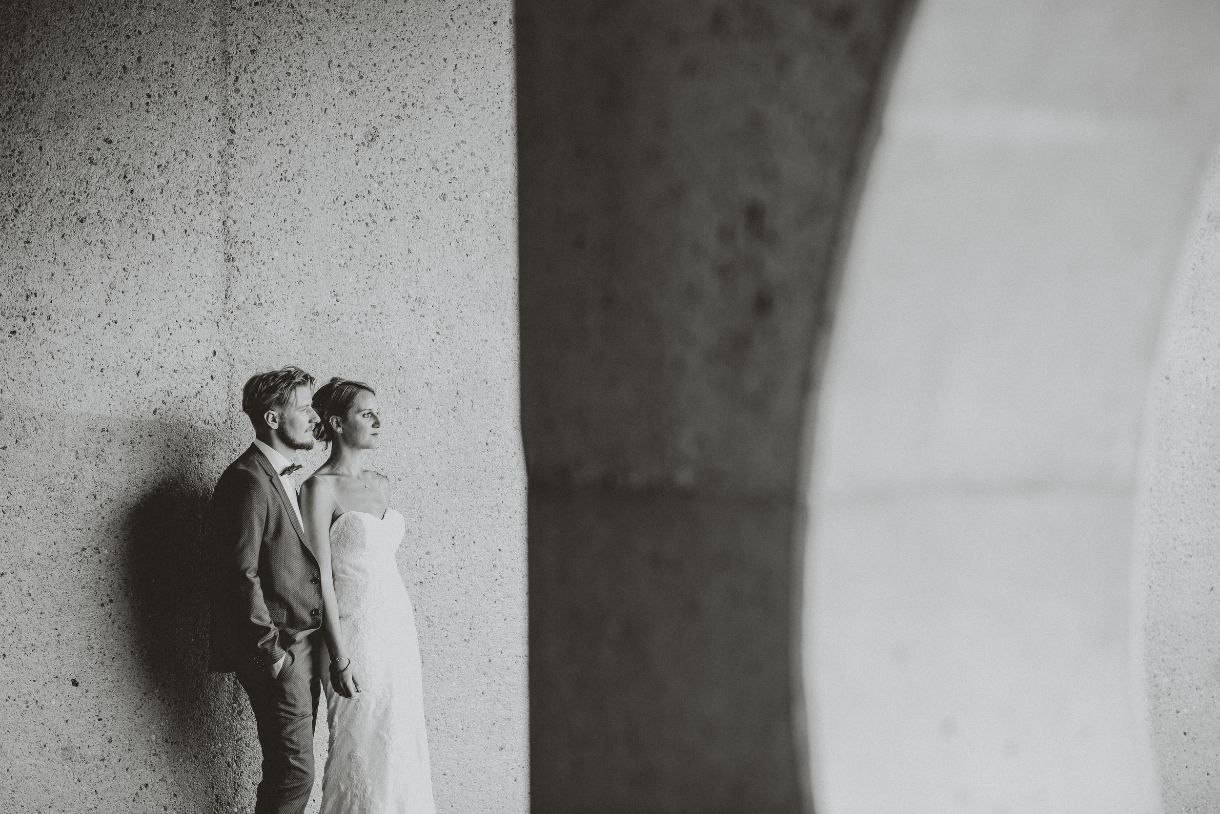 Sofie&Benji 292-2.jpg