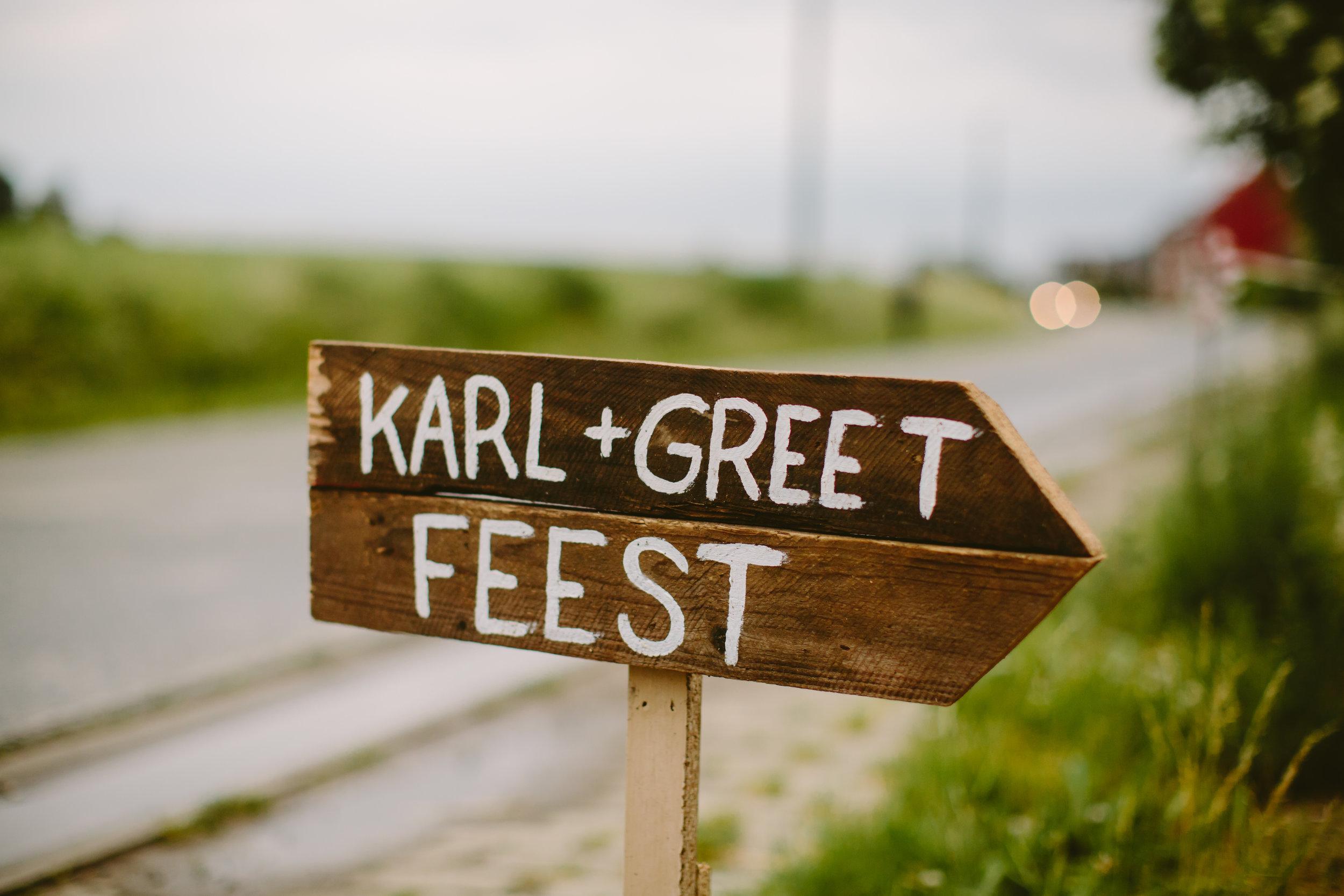 Greet&Karl373.jpg