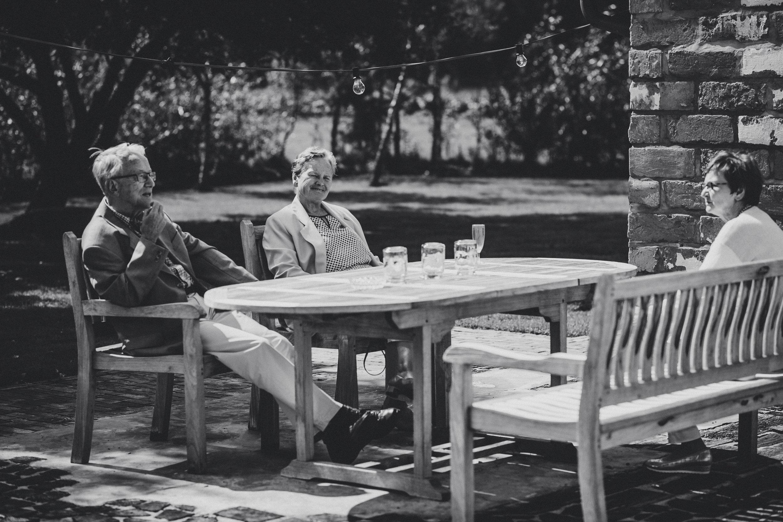 Ellen&Toon008.jpg