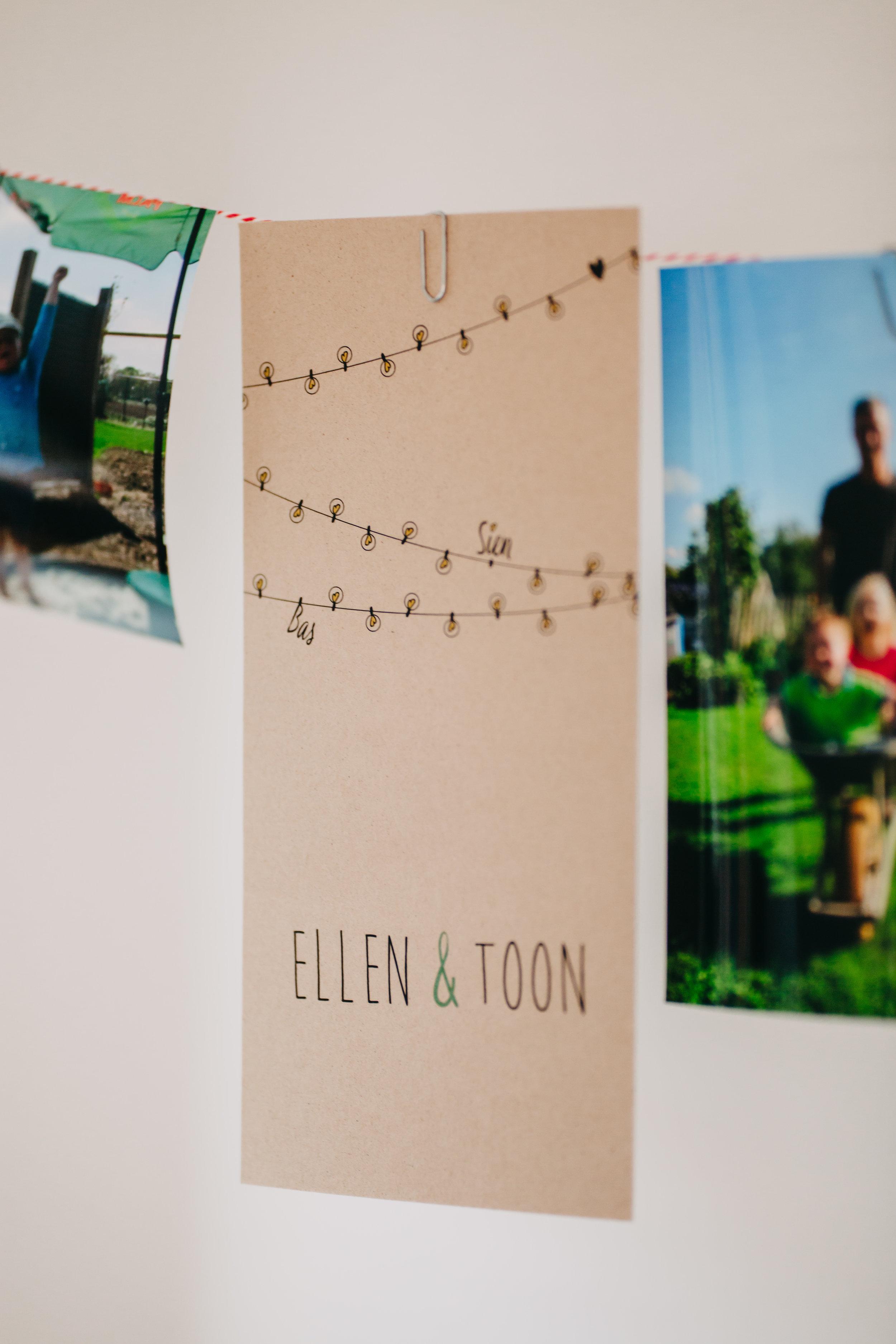 Ellen&Toon360.jpg