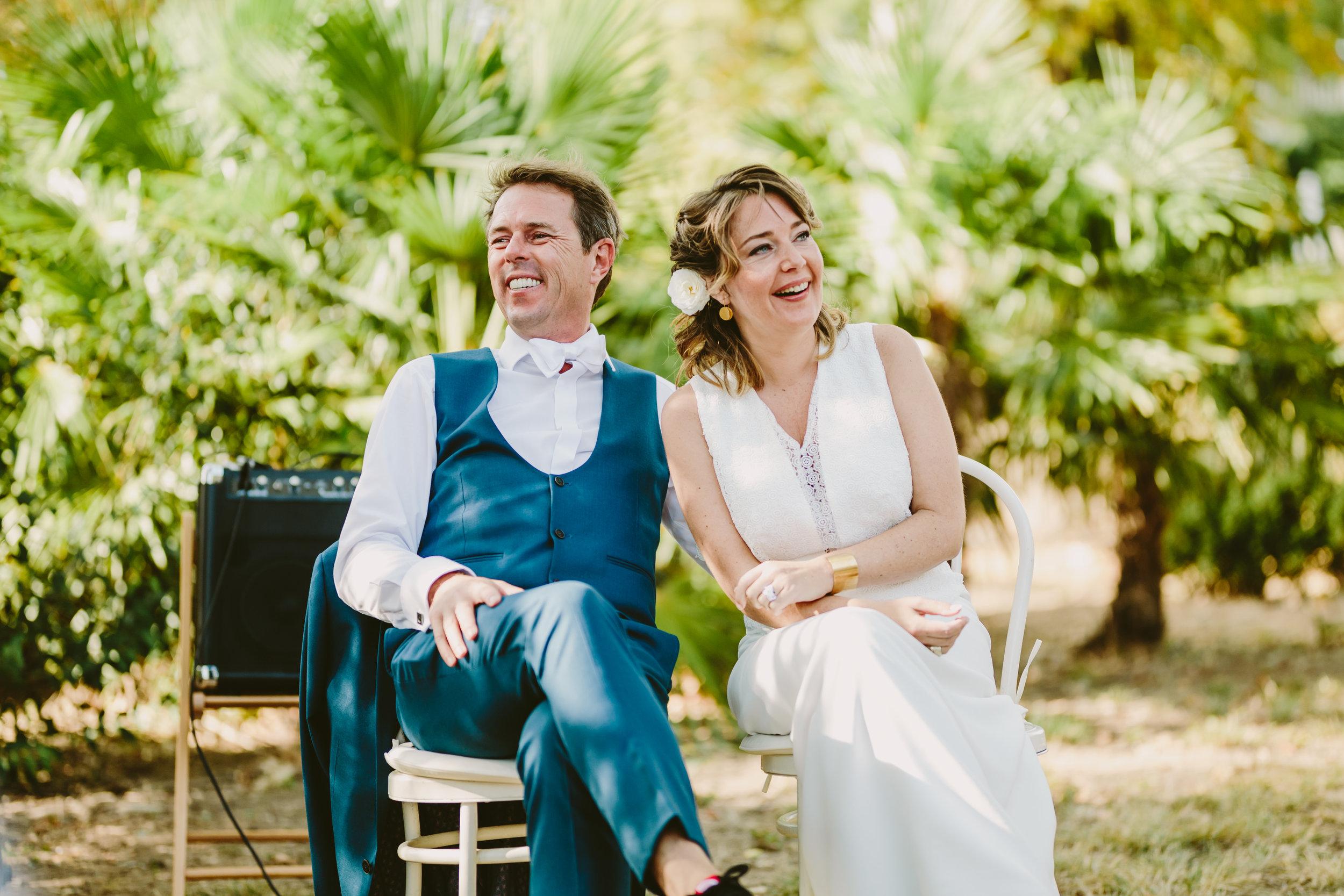 Rhea&Stefan166.jpg