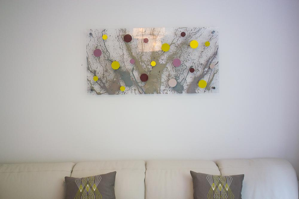 Ed Ball contemporary abstract art 26.jpg