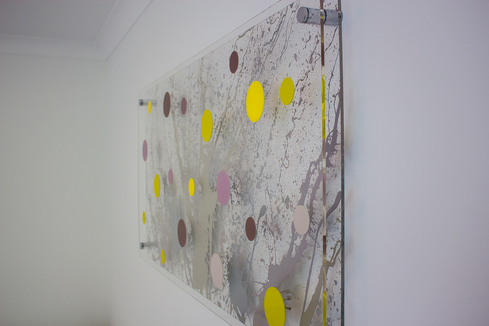 Ed Ball contemporary abstract art 25.jpg