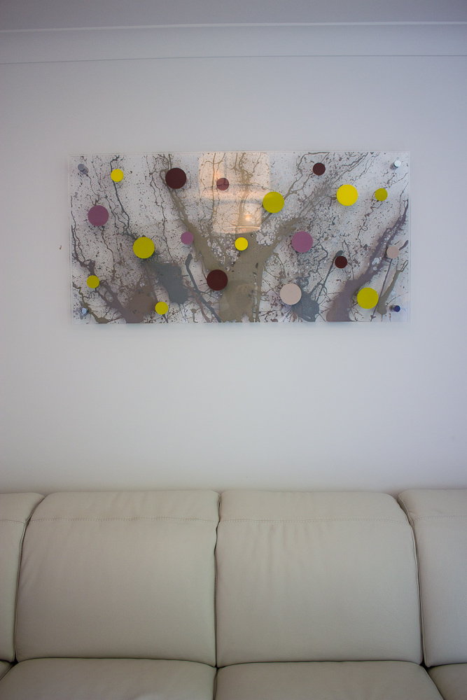 Ed Ball contemporary abstract art 24.jpg
