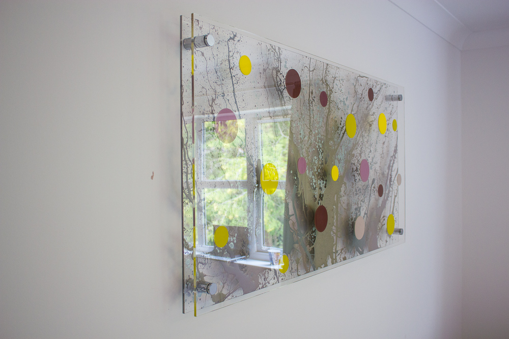 Ed Ball contemporary abstract art 23.jpg