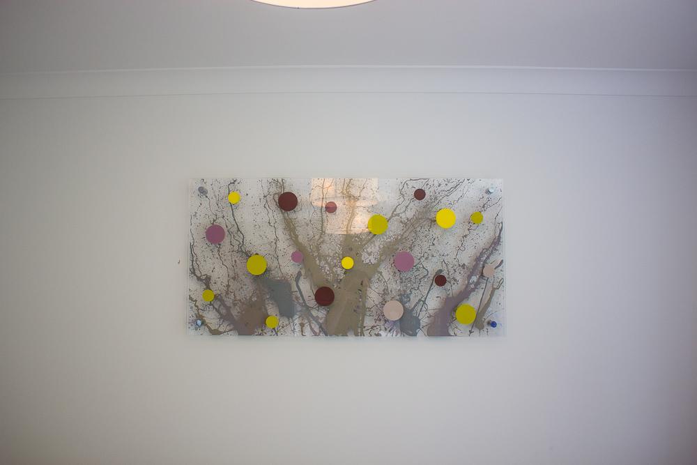 Ed Ball contemporary abstract art 22.jpg