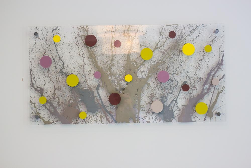 Ed Ball contemporary abstract art 18.jpg