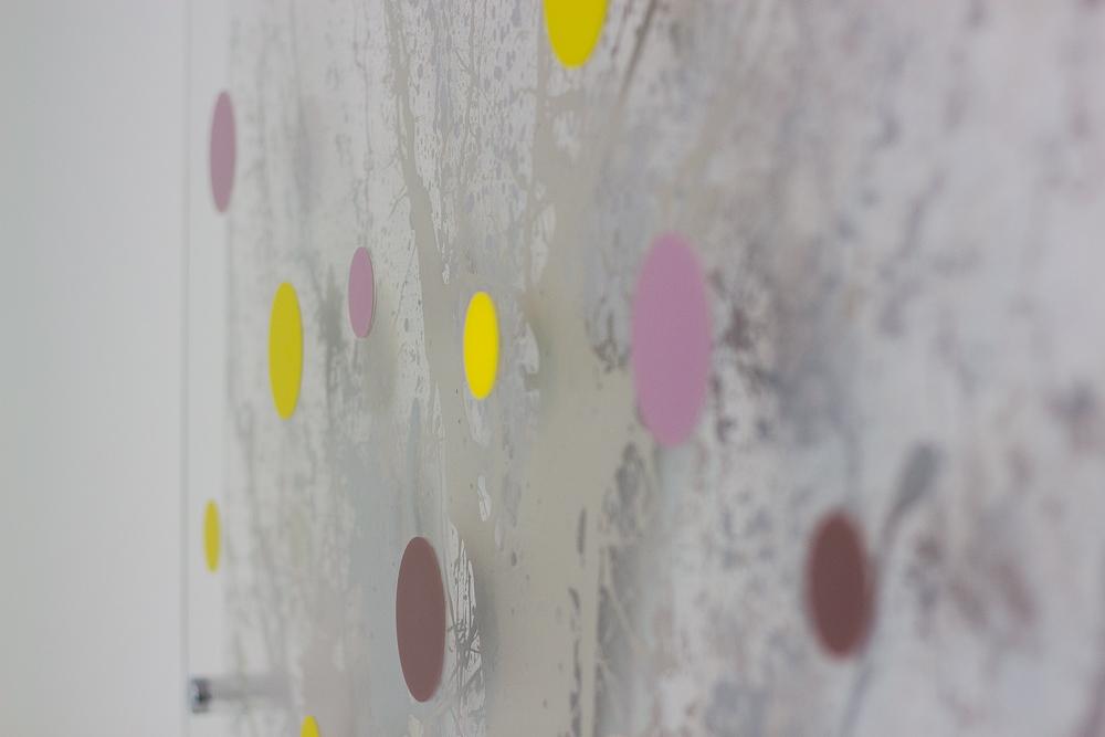 Ed Ball contemporary abstract art 17.jpg