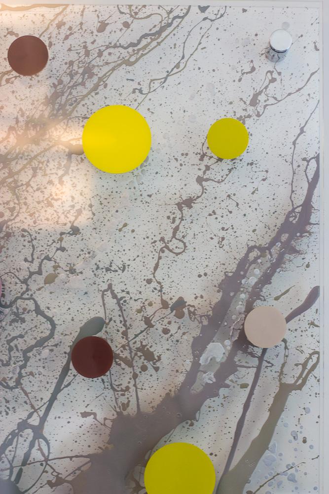 Ed Ball contemporary abstract art 14.jpg