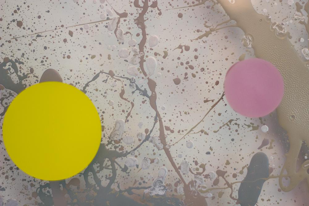 Ed Ball contemporary abstract art 11.jpg