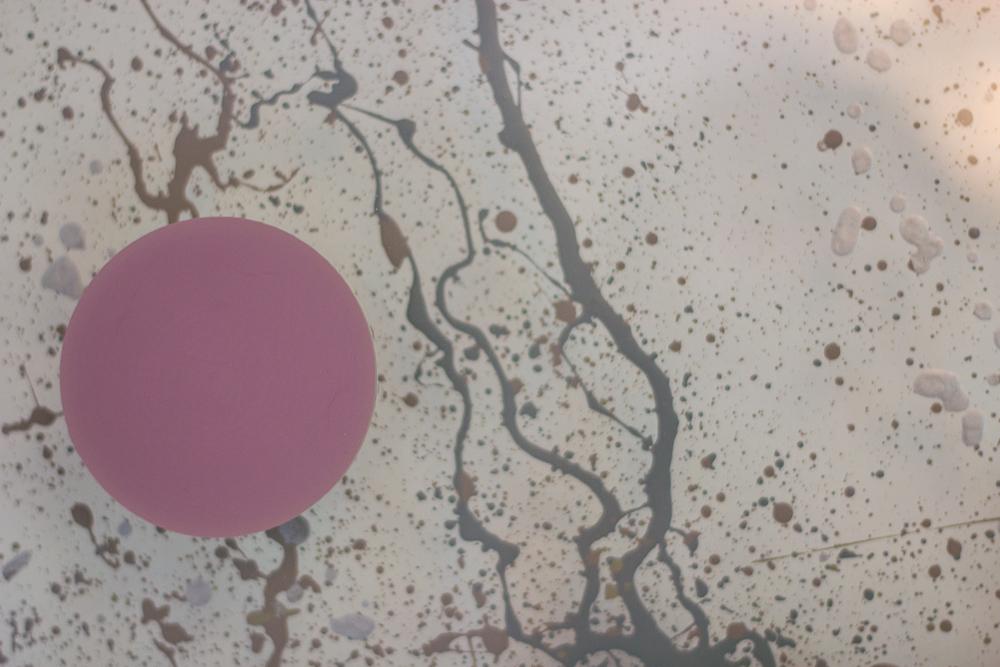 Ed Ball contemporary abstract art 12.jpg
