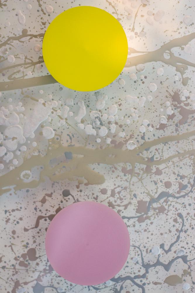 Ed Ball contemporary abstract art 7.jpg