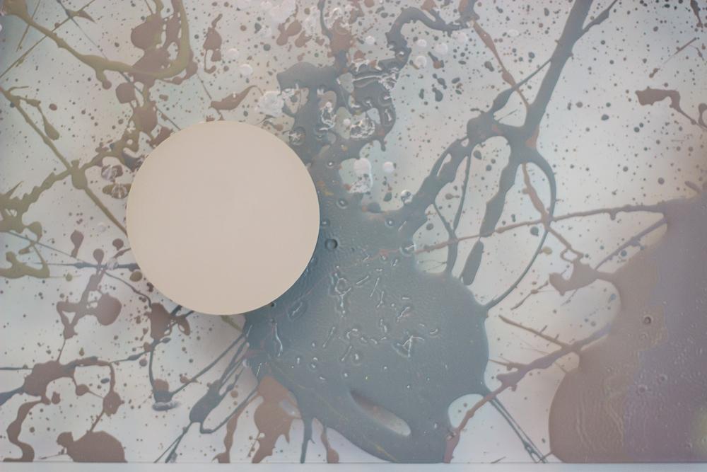 Ed Ball contemporary abstract art 6.jpg