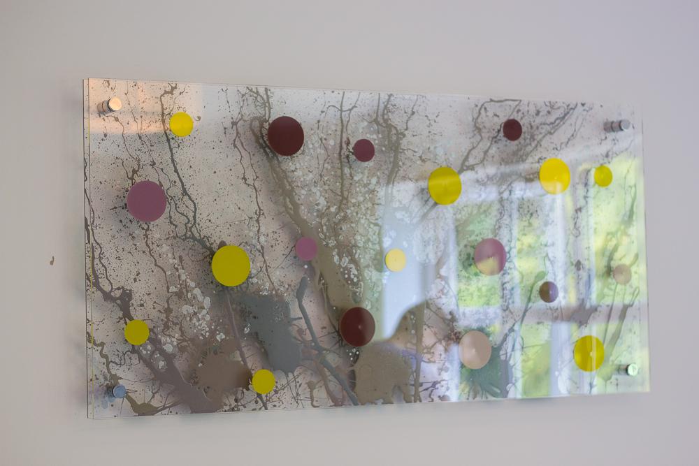 Ed Ball contemporary abstract art 4.jpg