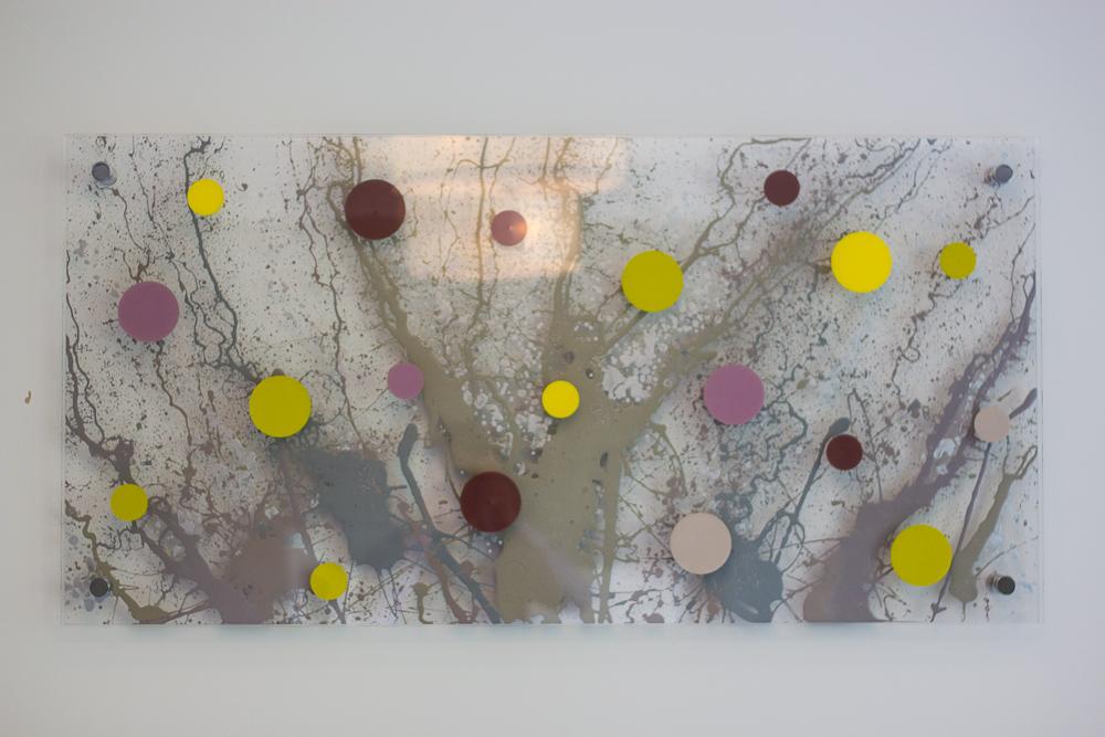 Ed Ball contemporary abstract art 2.jpg