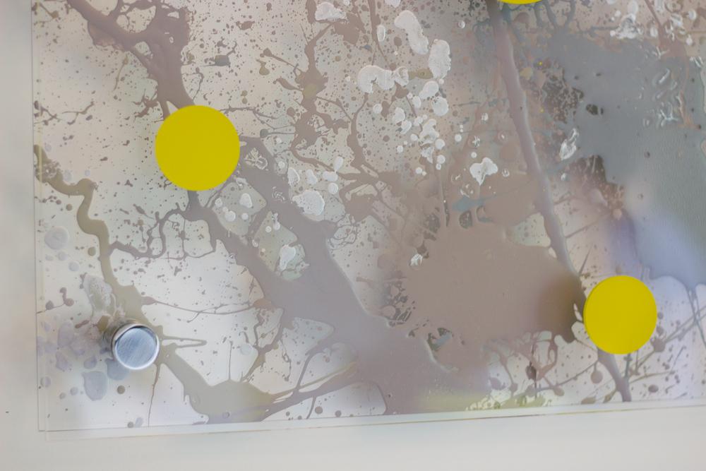 Ed Ball contemporary abstract art 1.jpg