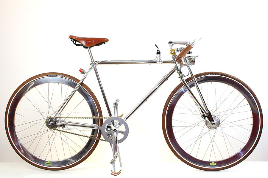 cosgrove-ball-board-racer-special-bike1002.jpg