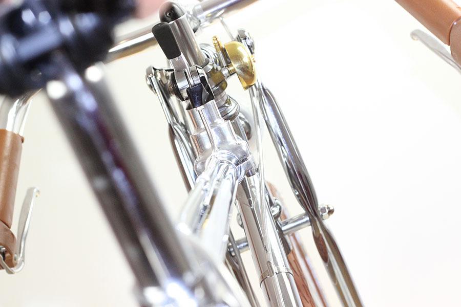 cosgrove ball board track racer bike026.jpg