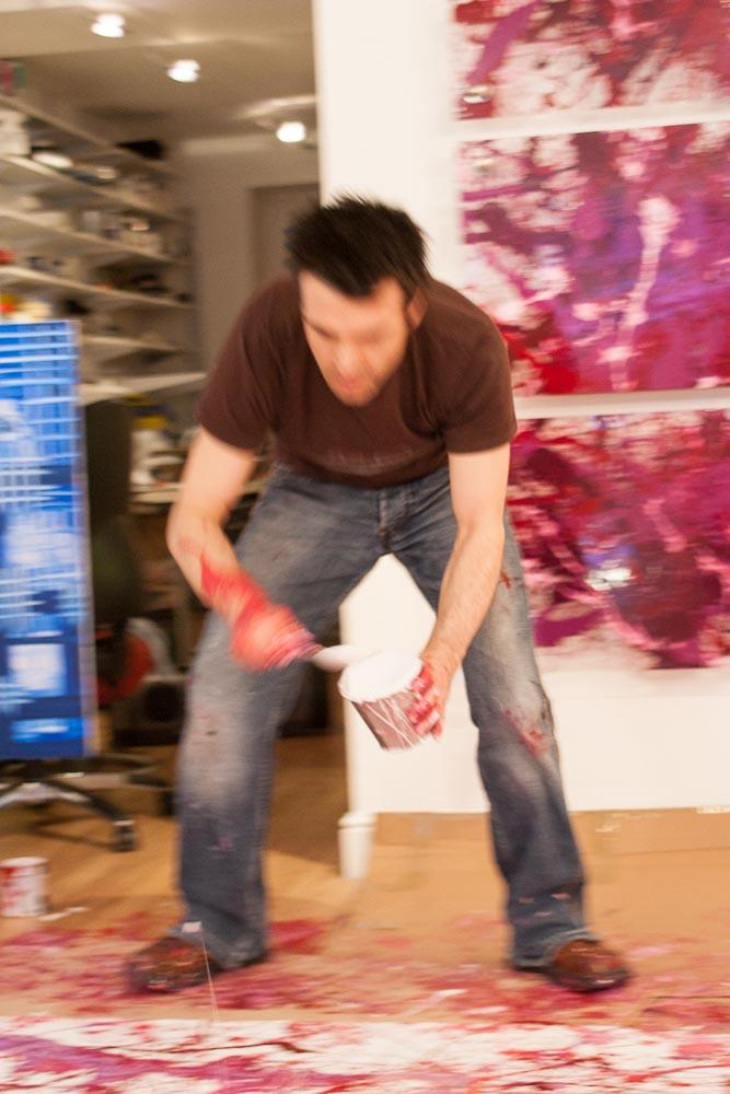 Artist Edward Ball Paining Rhythm 2005-61.jpg